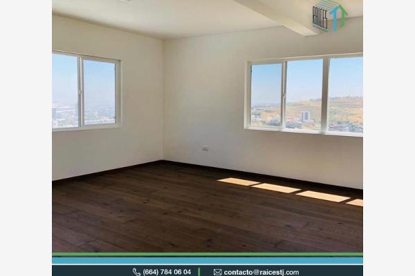Foto de casa en venta en  , cumbres de juárez, tijuana, baja california, 8854939 No. 15