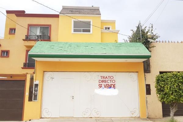 Casa En Playas De Tijuana Seccion Jard En V Propiedades Com