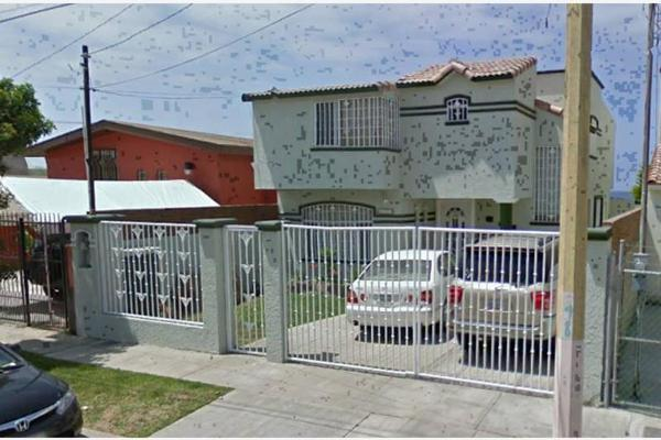 Casa en playas de tijuana en renta id 3743393 for Renta de casas en tijuana