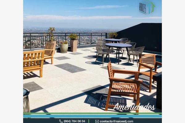 Foto de departamento en venta en  , playas de tijuana, tijuana, baja california, 8854867 No. 21