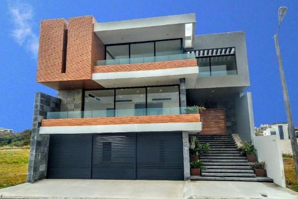 Foto de casa en venta en playas del conchal 2, el conchal, alvarado, veracruz de ignacio de la llave, 8900014 No. 02
