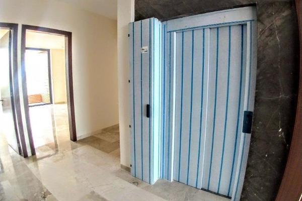 Foto de casa en venta en playas del conchal 2, el conchal, alvarado, veracruz de ignacio de la llave, 8900014 No. 05