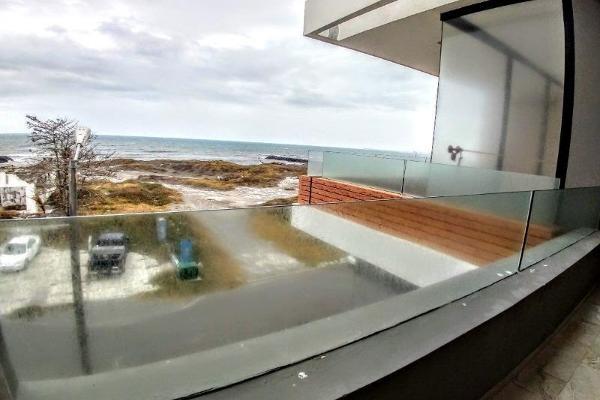 Foto de casa en venta en playas del conchal 2, el conchal, alvarado, veracruz de ignacio de la llave, 8900014 No. 20