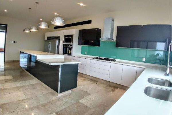 Foto de casa en venta en playas del conchal 2, el conchal, alvarado, veracruz de ignacio de la llave, 8900014 No. 24
