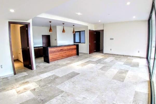 Foto de casa en venta en playas del conchal 2, el conchal, alvarado, veracruz de ignacio de la llave, 8900014 No. 27
