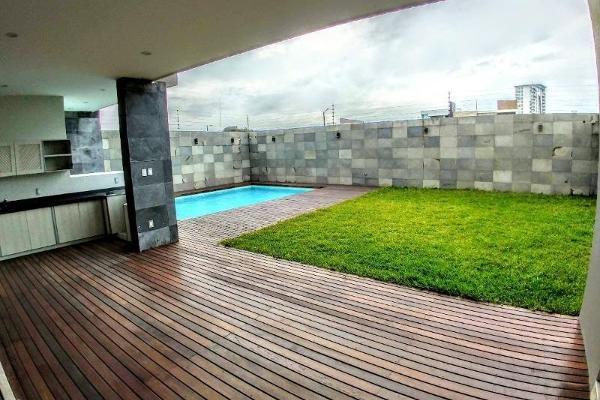 Foto de casa en venta en playas del conchal 2, el conchal, alvarado, veracruz de ignacio de la llave, 8900014 No. 31