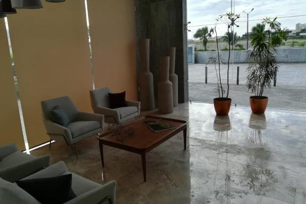 Foto de oficina en renta en playas del conchal , el conchal, alvarado, veracruz de ignacio de la llave, 5958906 No. 02