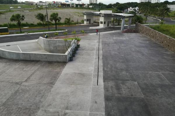 Foto de oficina en renta en playas del conchal , el conchal, alvarado, veracruz de ignacio de la llave, 5958906 No. 03
