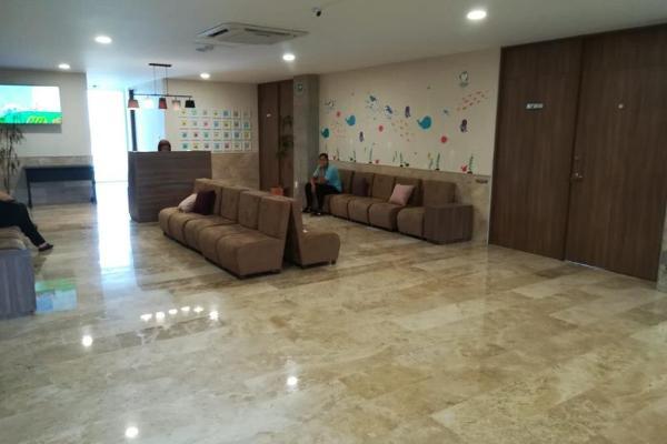 Foto de oficina en renta en playas del conchal , el conchal, alvarado, veracruz de ignacio de la llave, 5958906 No. 06
