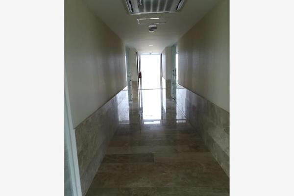 Foto de oficina en renta en playas del conchal , el conchal, alvarado, veracruz de ignacio de la llave, 5958906 No. 13