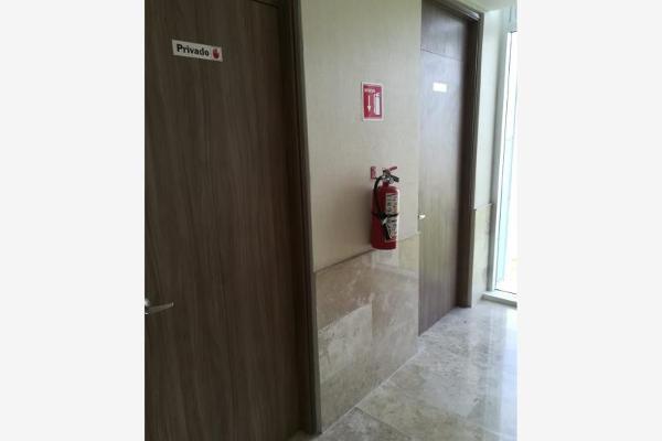 Foto de oficina en renta en playas del conchal , el conchal, alvarado, veracruz de ignacio de la llave, 5958906 No. 16