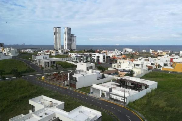 Foto de oficina en renta en playas del conchal , el conchal, alvarado, veracruz de ignacio de la llave, 5958906 No. 17