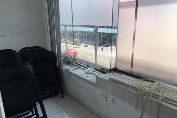 Foto de local en renta en plaza 0, jacarandas, cuernavaca, morelos, 0 No. 11