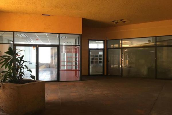 Foto de local en renta en plaza 0, jacarandas, cuernavaca, morelos, 0 No. 02