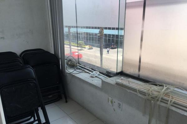 Foto de local en renta en plaza 0, jacarandas, cuernavaca, morelos, 0 No. 08