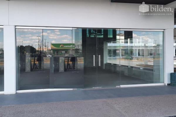Foto de local en venta en plaza 450 , ampliación nuevo milenio, durango, durango, 0 No. 03