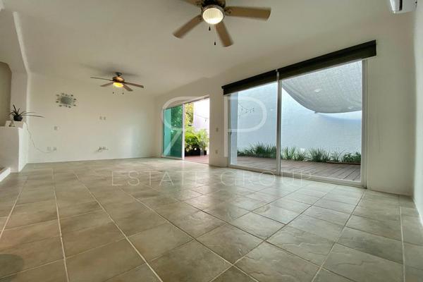 Foto de casa en venta en plaza de toros , cancún centro, benito juárez, quintana roo, 20071001 No. 02