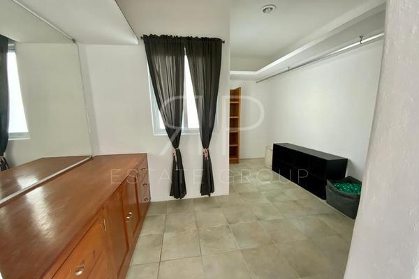 Foto de casa en venta en plaza de toros , cancún centro, benito juárez, quintana roo, 20071001 No. 06