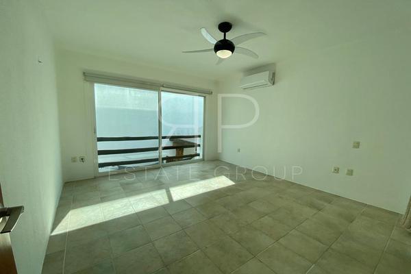 Foto de casa en venta en plaza de toros , cancún centro, benito juárez, quintana roo, 20071001 No. 09