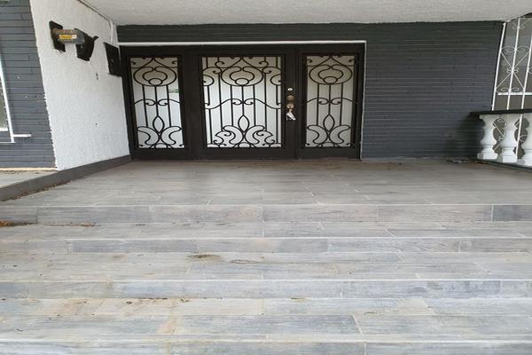 Foto de casa en venta en plaza de villa mil 32, ciudad satélite, monterrey, nuevo león, 0 No. 04