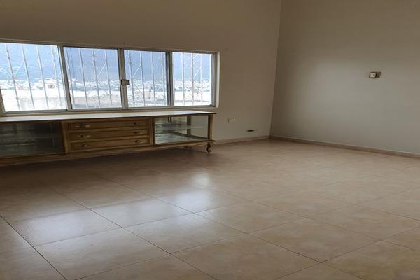Foto de casa en venta en plaza de villa mil 32, ciudad satélite, monterrey, nuevo león, 0 No. 08