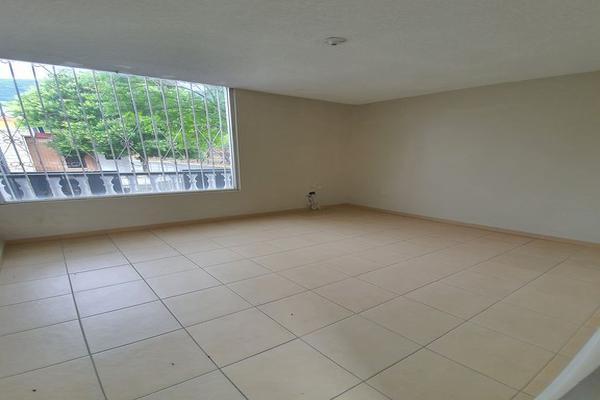 Foto de casa en venta en plaza de villa mil 32, ciudad satélite, monterrey, nuevo león, 0 No. 10