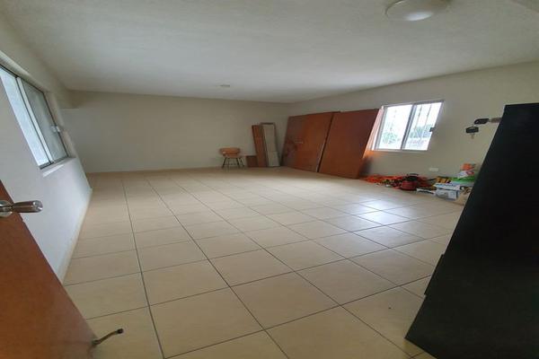 Foto de casa en venta en plaza de villa mil 32, ciudad satélite, monterrey, nuevo león, 0 No. 12