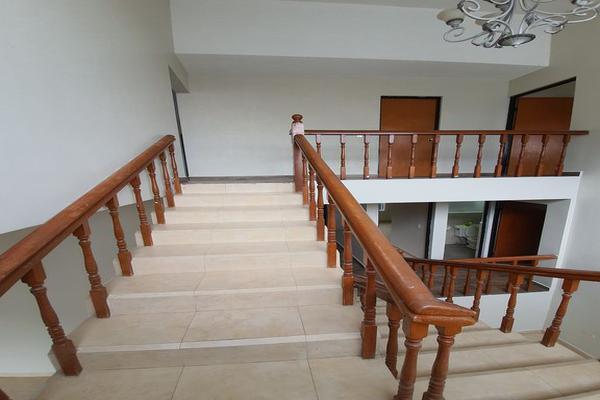 Foto de casa en venta en plaza de villa mil 32, ciudad satélite, monterrey, nuevo león, 0 No. 13