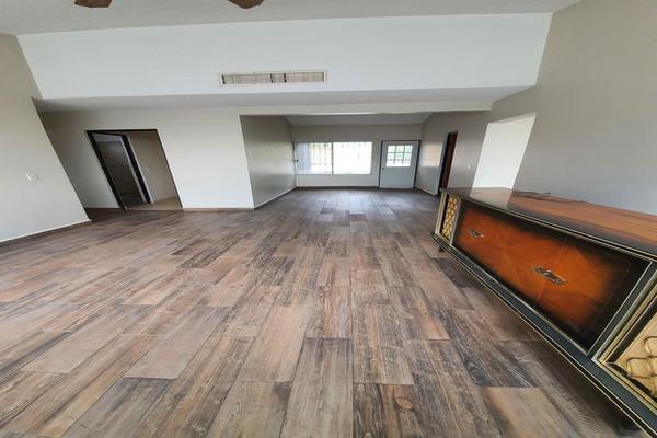 Foto de casa en venta en plaza de villa mil 32, ciudad satélite, monterrey, nuevo león, 0 No. 15