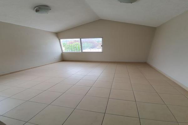 Foto de casa en venta en plaza de villa mil 32, ciudad satélite, monterrey, nuevo león, 0 No. 17