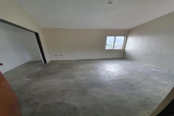 Foto de casa en venta en plaza de villa mil 32, ciudad satélite, monterrey, nuevo león, 0 No. 18