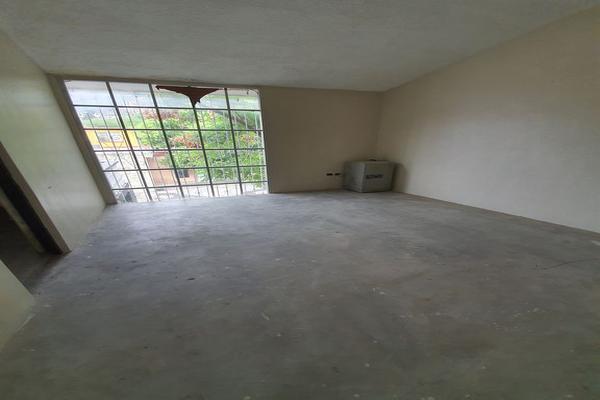 Foto de casa en venta en plaza de villa mil 32, ciudad satélite, monterrey, nuevo león, 0 No. 21