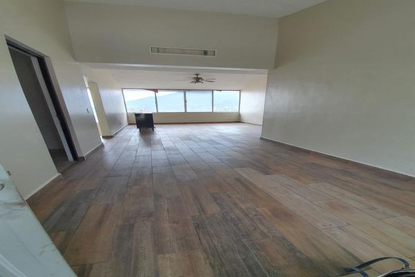 Foto de casa en venta en plaza de villa mil 32, ciudad satélite, monterrey, nuevo león, 0 No. 26