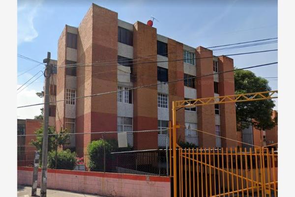Foto de departamento en venta en plaza el faro 16, residencial acueducto de guadalupe, gustavo a. madero, df / cdmx, 0 No. 02