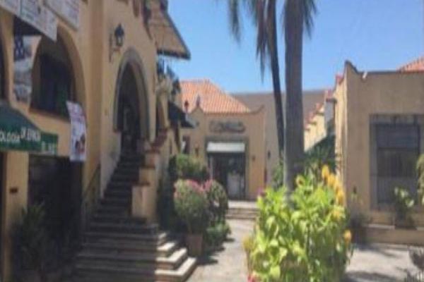 Foto de local en venta en plaza esmeralda , cuernavaca centro, cuernavaca, morelos, 17964995 No. 01