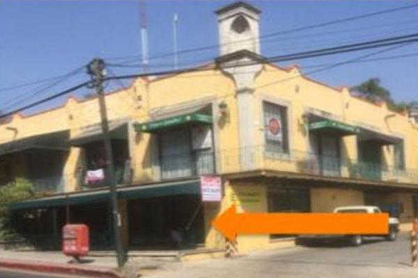 Foto de local en venta en plaza esmeralda , cuernavaca centro, cuernavaca, morelos, 17964995 No. 03