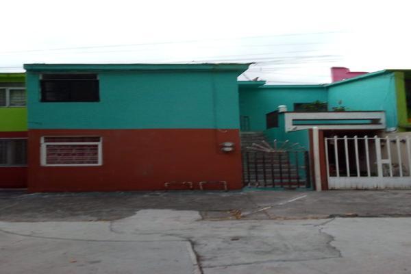 Foto de casa en venta en plaza granate , la colina infonavit, morelia, michoacán de ocampo, 0 No. 01
