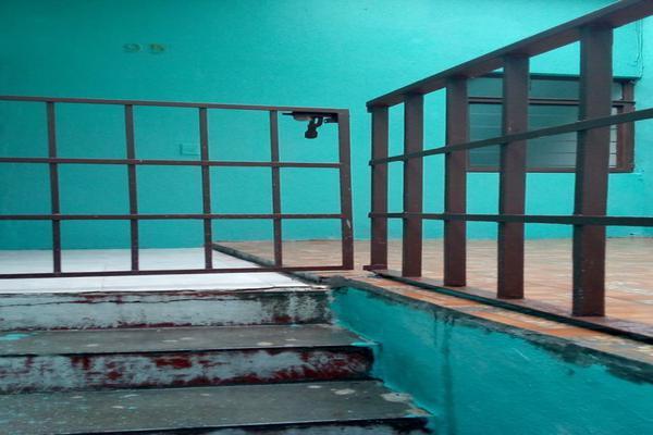 Foto de casa en venta en plaza granate , la colina infonavit, morelia, michoacán de ocampo, 0 No. 03
