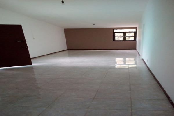 Foto de casa en venta en plaza granate , la colina infonavit, morelia, michoacán de ocampo, 0 No. 04