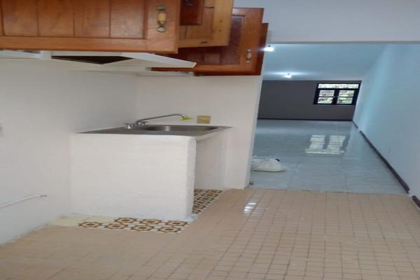 Foto de casa en venta en plaza granate , la colina infonavit, morelia, michoacán de ocampo, 0 No. 05