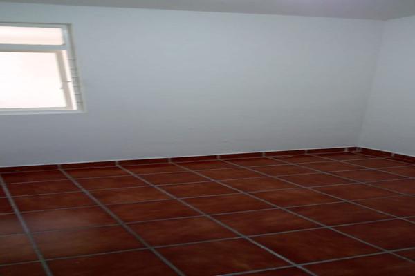 Foto de casa en venta en plaza granate , la colina infonavit, morelia, michoacán de ocampo, 0 No. 07