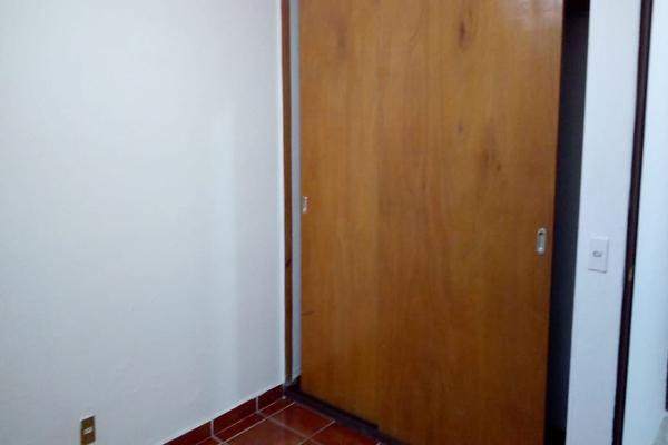 Foto de casa en venta en plaza granate , la colina infonavit, morelia, michoacán de ocampo, 0 No. 08