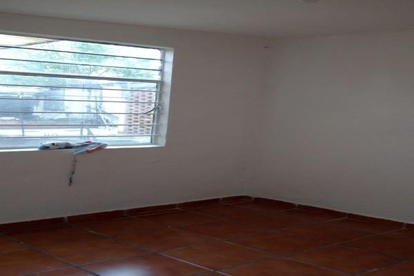 Foto de casa en venta en plaza granate , la colina infonavit, morelia, michoacán de ocampo, 0 No. 09