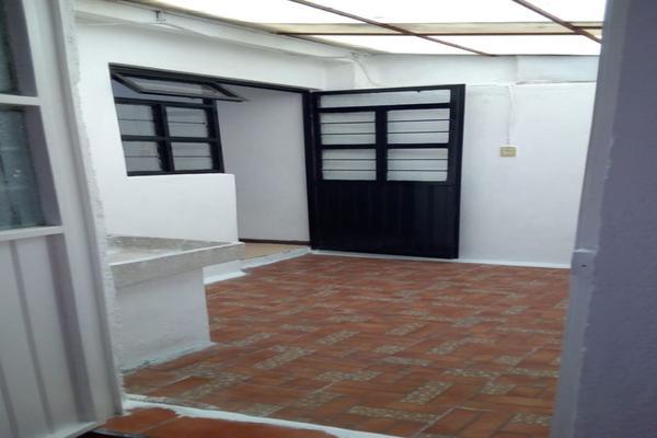 Foto de casa en venta en plaza granate , la colina infonavit, morelia, michoacán de ocampo, 0 No. 10