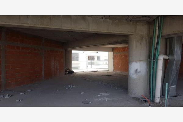 Foto de local en renta en plaza jazz , lomas de angelópolis ii, san andrés cholula, puebla, 9205341 No. 05