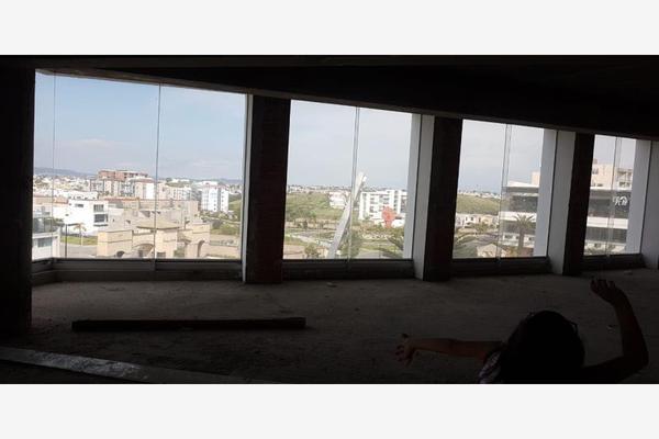 Foto de local en renta en plaza jazz , lomas de angelópolis ii, san andrés cholula, puebla, 9205341 No. 06