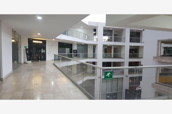 Foto de local en renta en plaza jazz , lomas de angelópolis ii, san andrés cholula, puebla, 9205341 No. 16