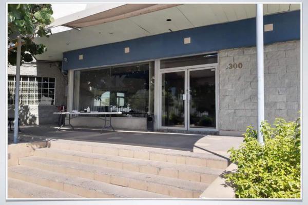 Foto de bodega en renta en  , plaza jumbo, torreón, coahuila de zaragoza, 21060413 No. 02
