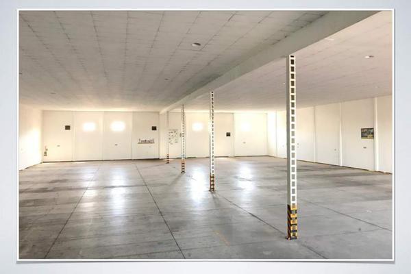 Foto de bodega en renta en  , plaza jumbo, torreón, coahuila de zaragoza, 21060413 No. 09