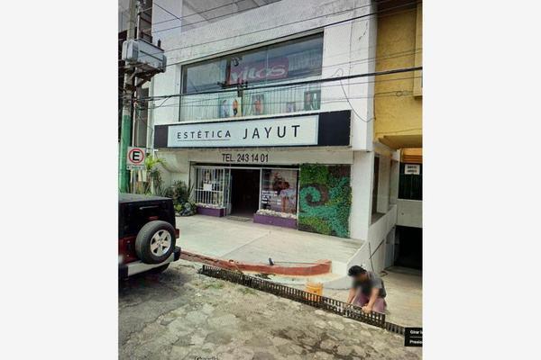 Foto de local en venta en plaza la piacceta 0, vista hermosa, cuernavaca, morelos, 0 No. 01